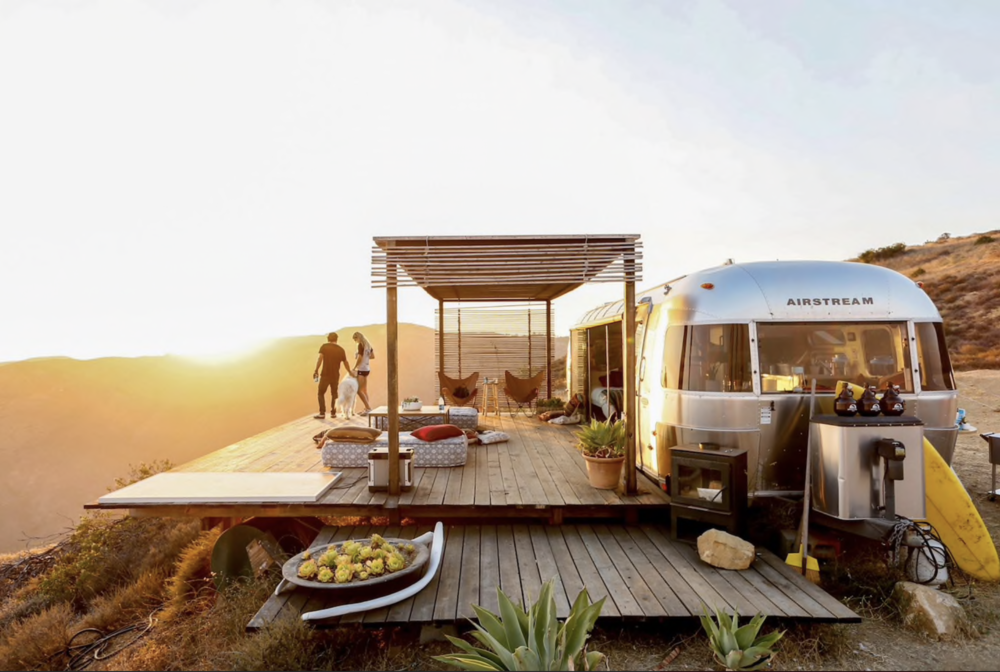 malibu-airstream-trailer-1.png