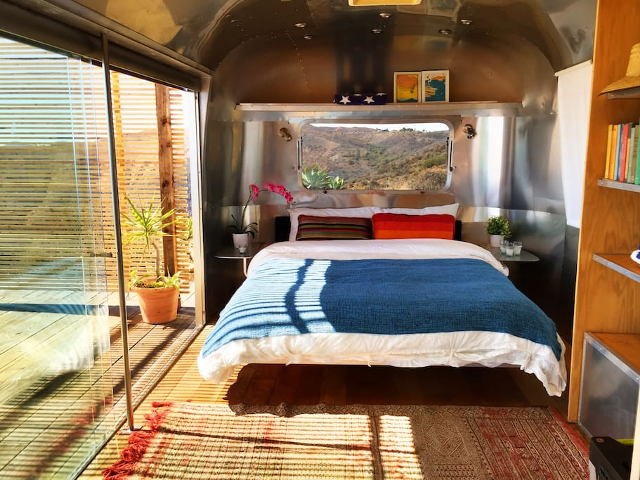 malibu-airstream-trailer-3.jpg