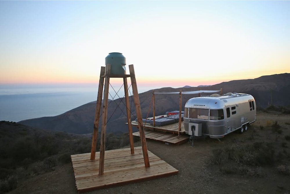 malibu-airstream-trailer-7.jpg