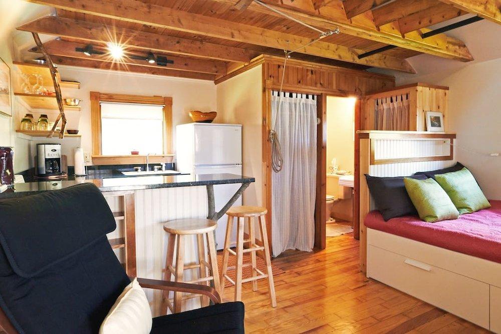 camden-cottage-3.jpg