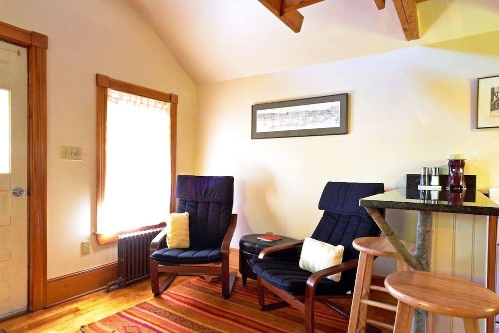 camden-cottage-4.jpg