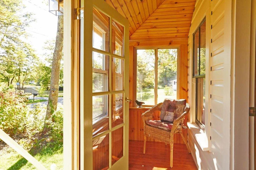 camden-cottage-7.jpg