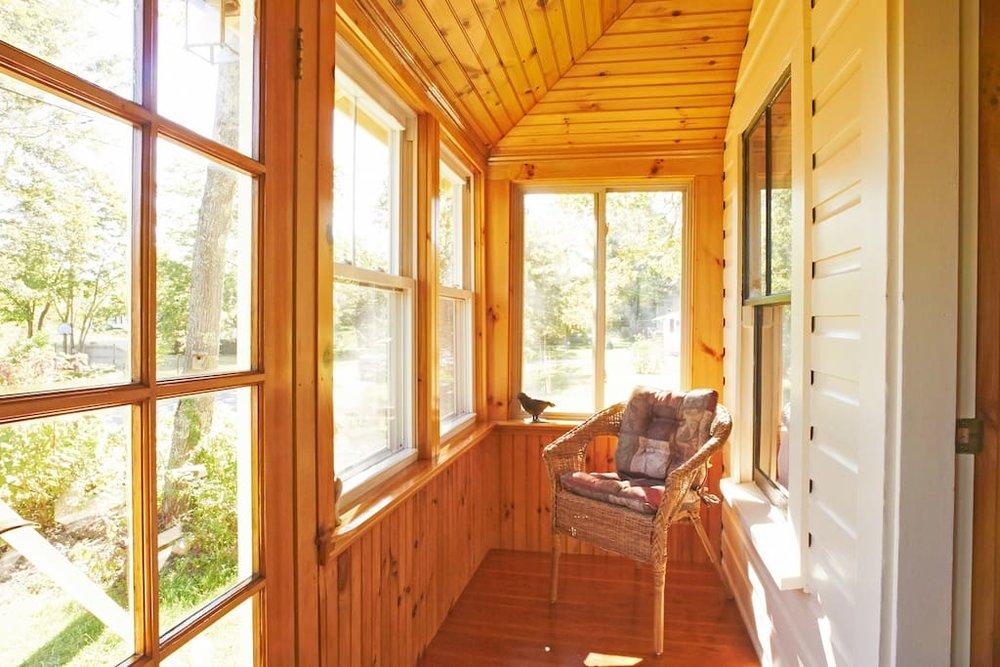 camden-cottage-9.jpg