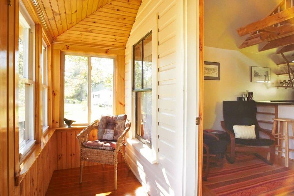 camden-cottage-10.jpg