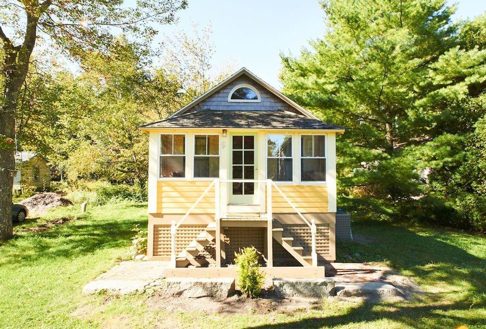 camden-cottage-12.jpg