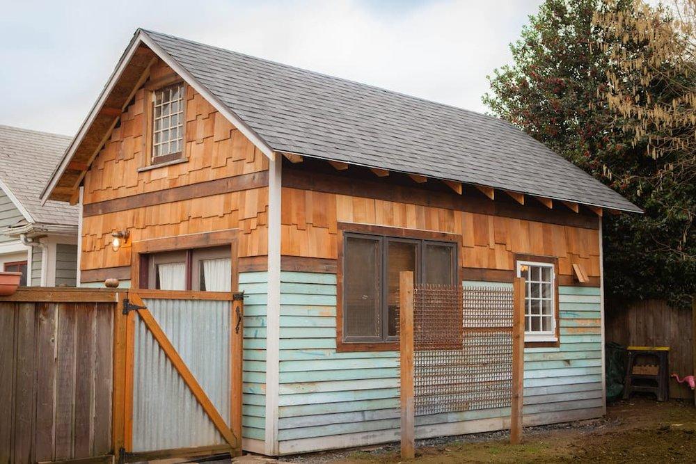 rustic-modern-tiny-house-1.jpg