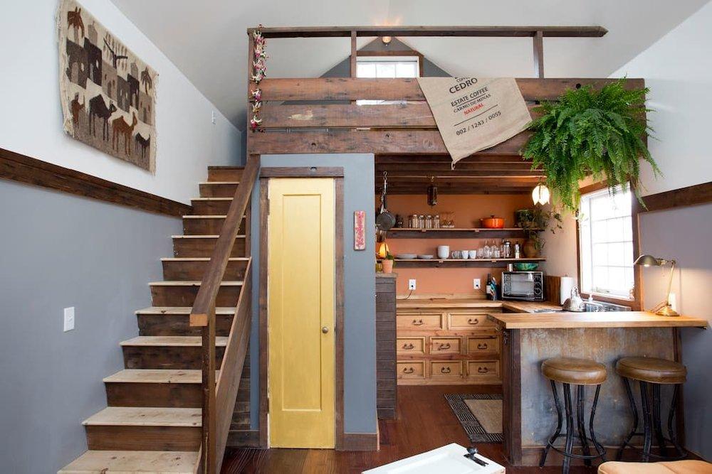 rustic-modern-tiny-house-2.jpg