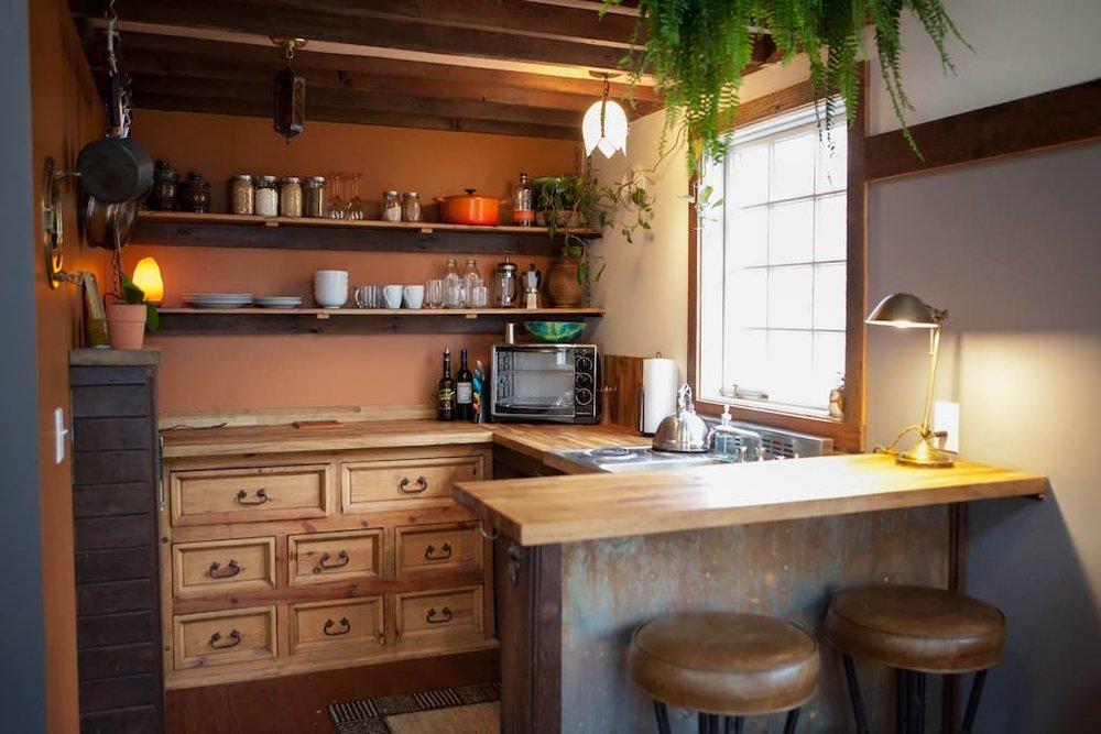rustic-modern-tiny-house-3.jpg