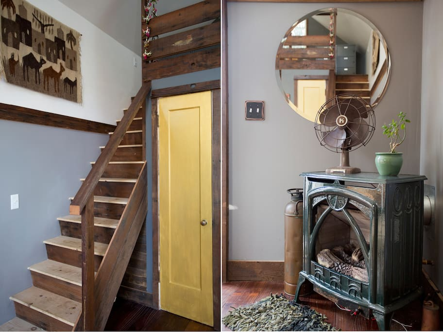 rustic-modern-tiny-house-5.jpg