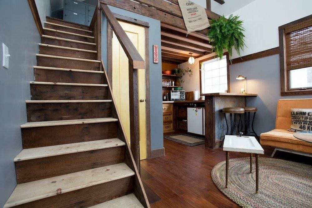 rustic-modern-tiny-house-9.jpg