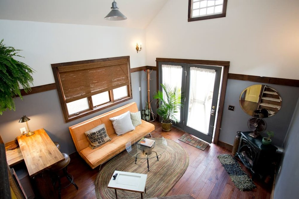 rustic-modern-tiny-house-12.jpg
