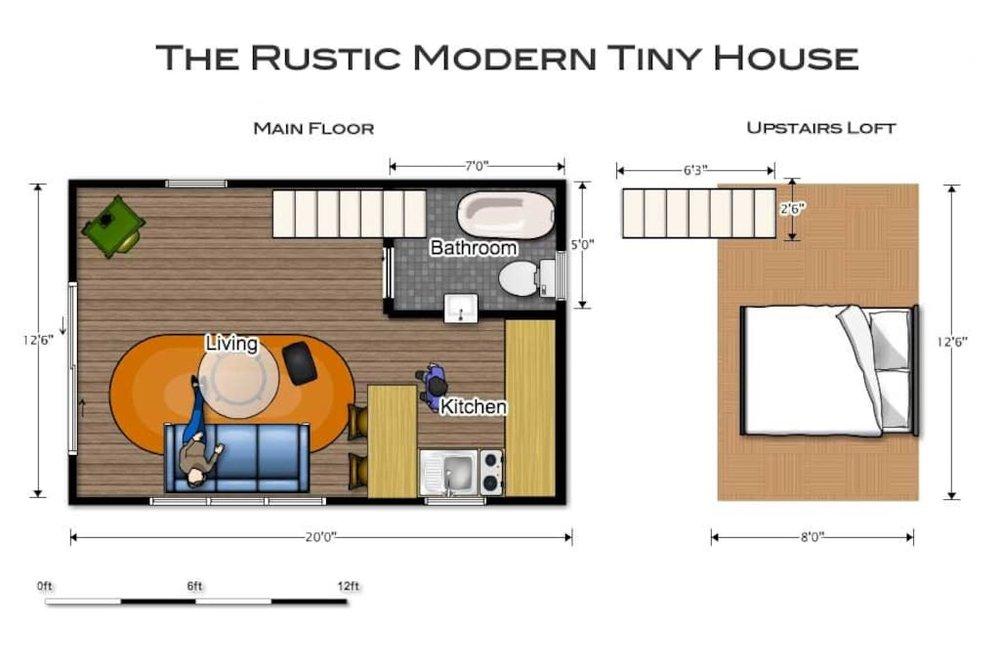 rustic-modern-tiny-house-19.jpg