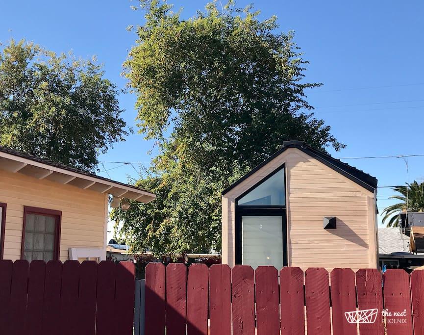 nest-tiny-house-phoenix-19.jpg