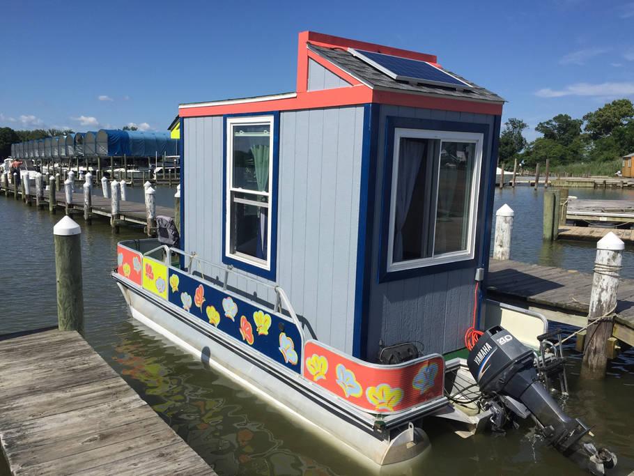 otter-house-boathouse-1.jpg