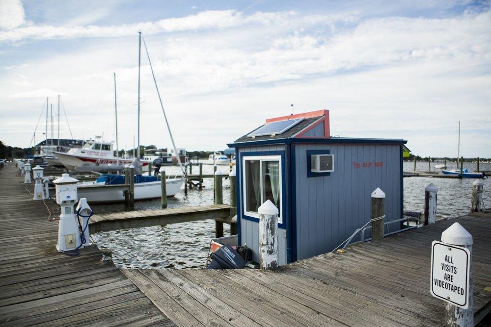 otter-house-boathouse-2.jpg