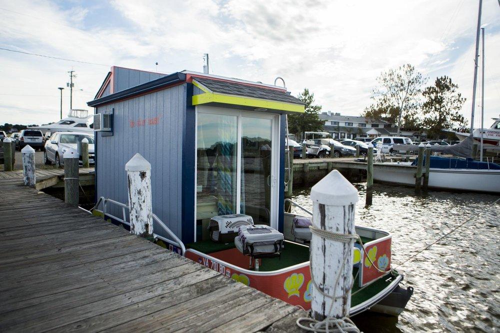otter-house-boathouse-3.jpg