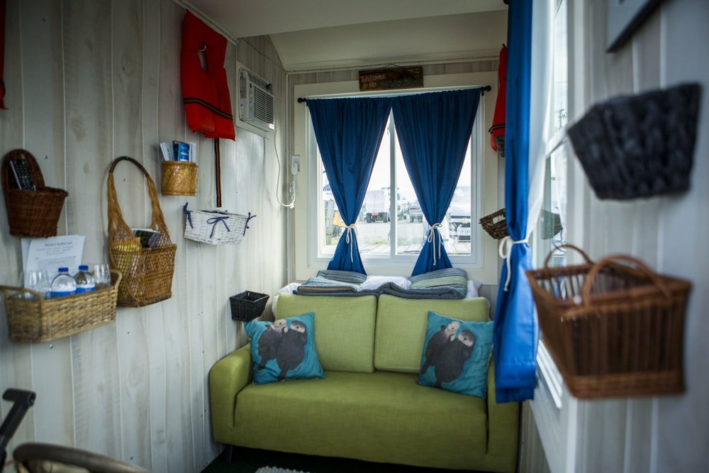 otter-house-boathouse-4.jpg