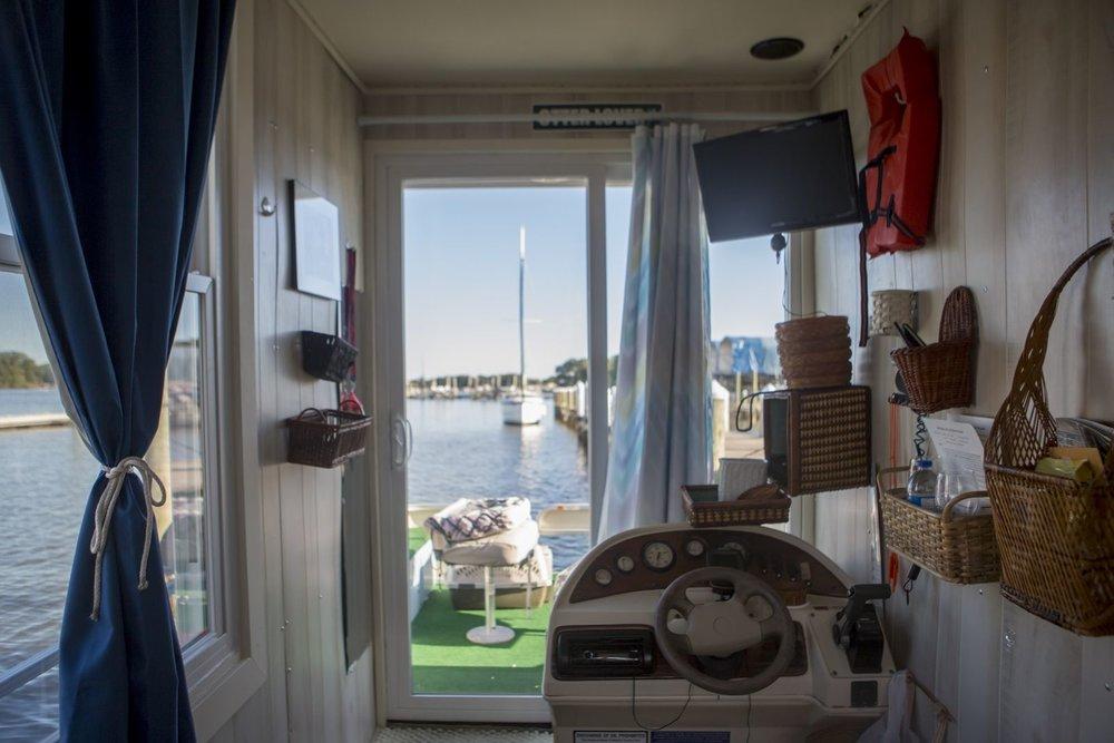 otter-house-boathouse-5.jpg
