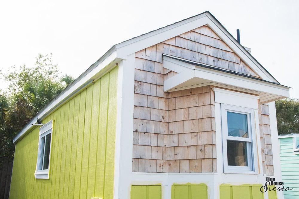 margarita-tiny-house-siesta-3.jpg