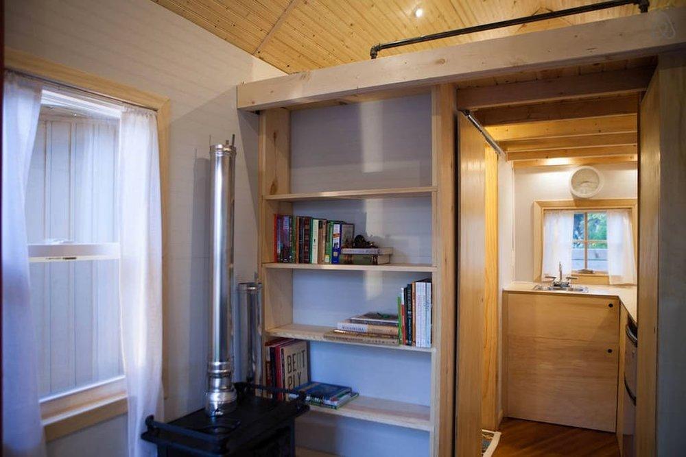 west-omaha-tiny-house-4.jpg