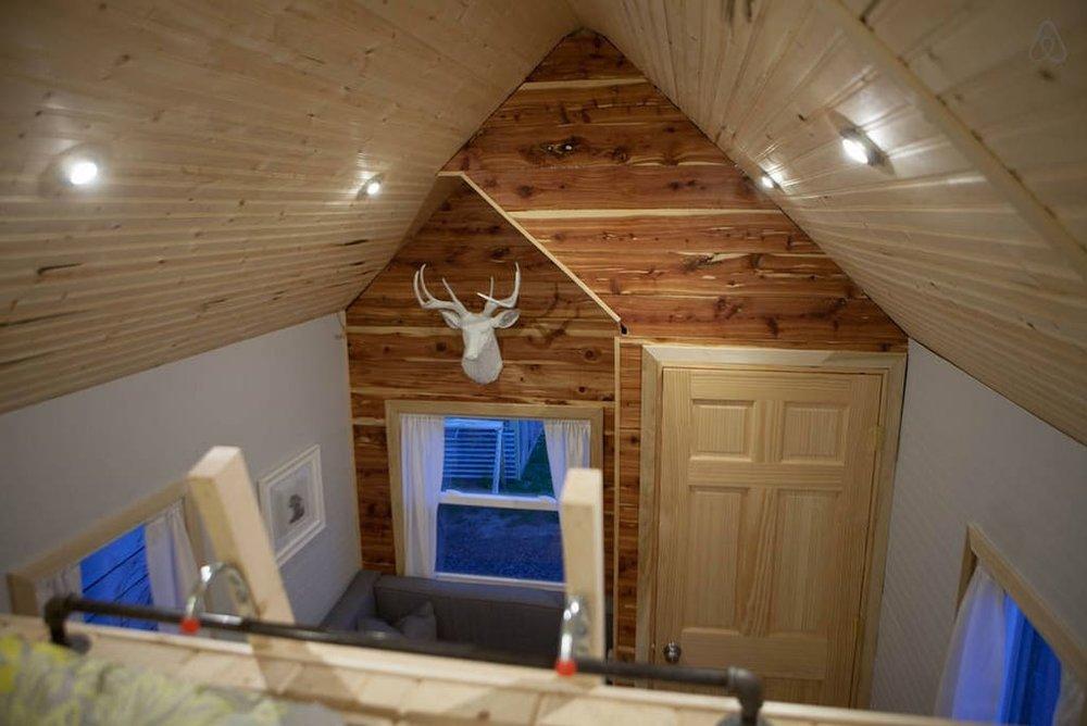 west-omaha-tiny-house-10.jpg