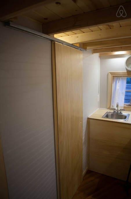 west-omaha-tiny-house-11.jpg