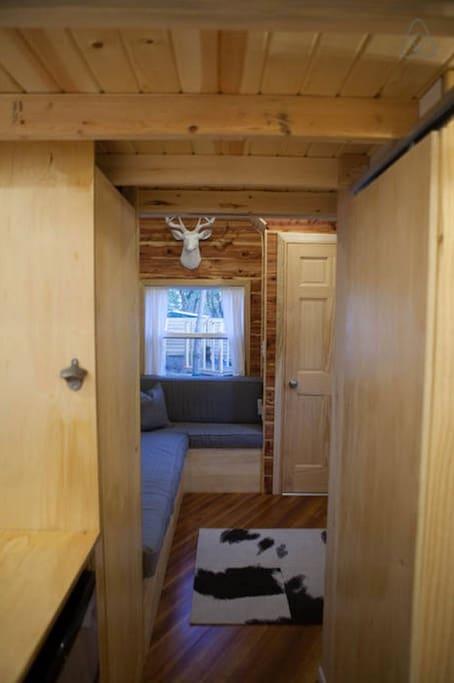 west-omaha-tiny-house-12.jpg