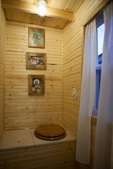 west-omaha-tiny-house-13.jpg