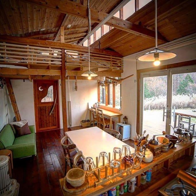 sanson-terrace-tiny-house-2.jpg