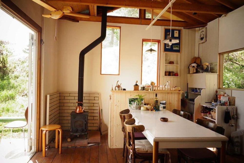 sanson-terrace-tiny-house-3.jpg