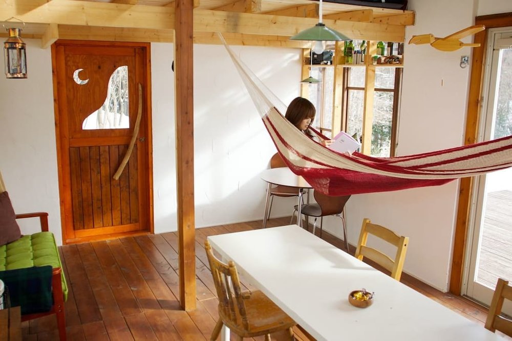 sanson-terrace-tiny-house-5.jpg