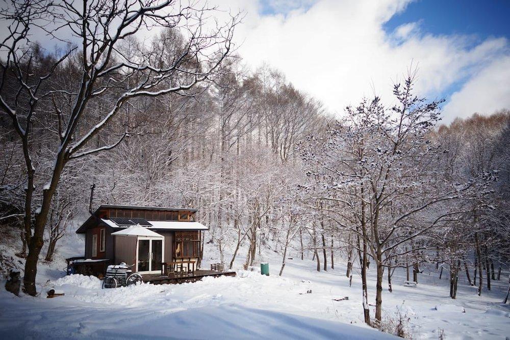 sanson-terrace-tiny-house-6.jpg