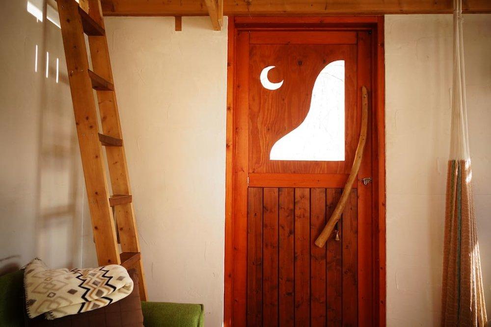 sanson-terrace-tiny-house-8.jpg
