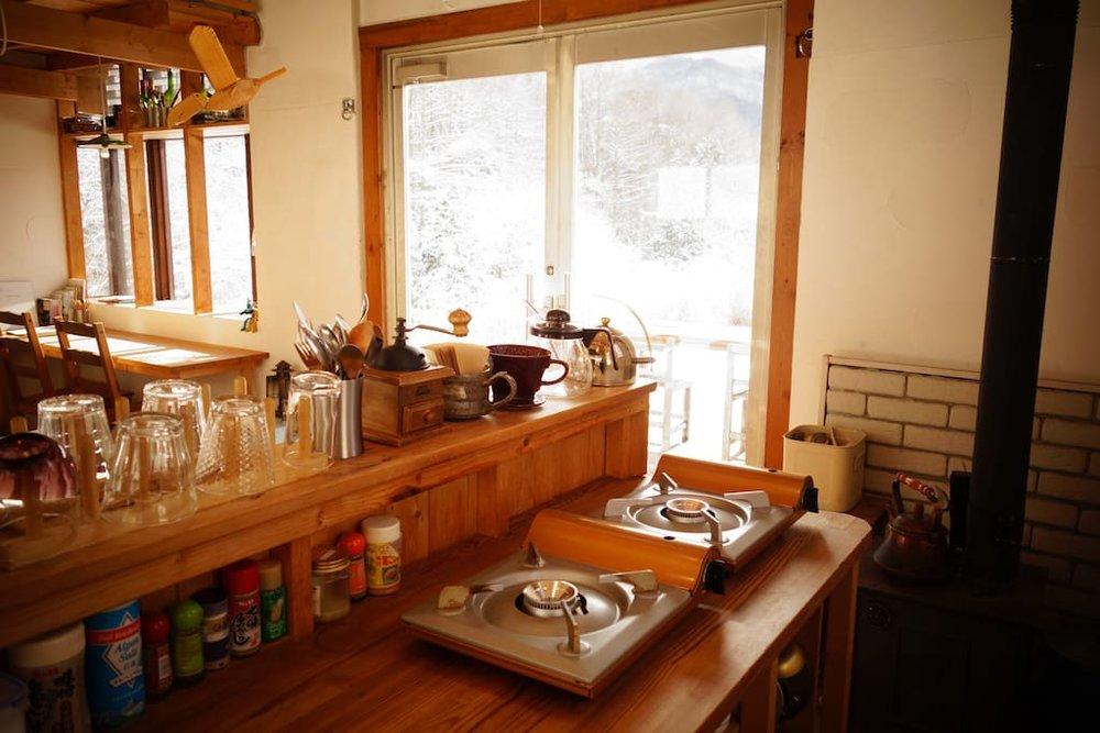 sanson-terrace-tiny-house-11.jpg