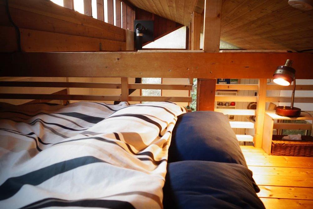 sanson-terrace-tiny-house-14.jpg