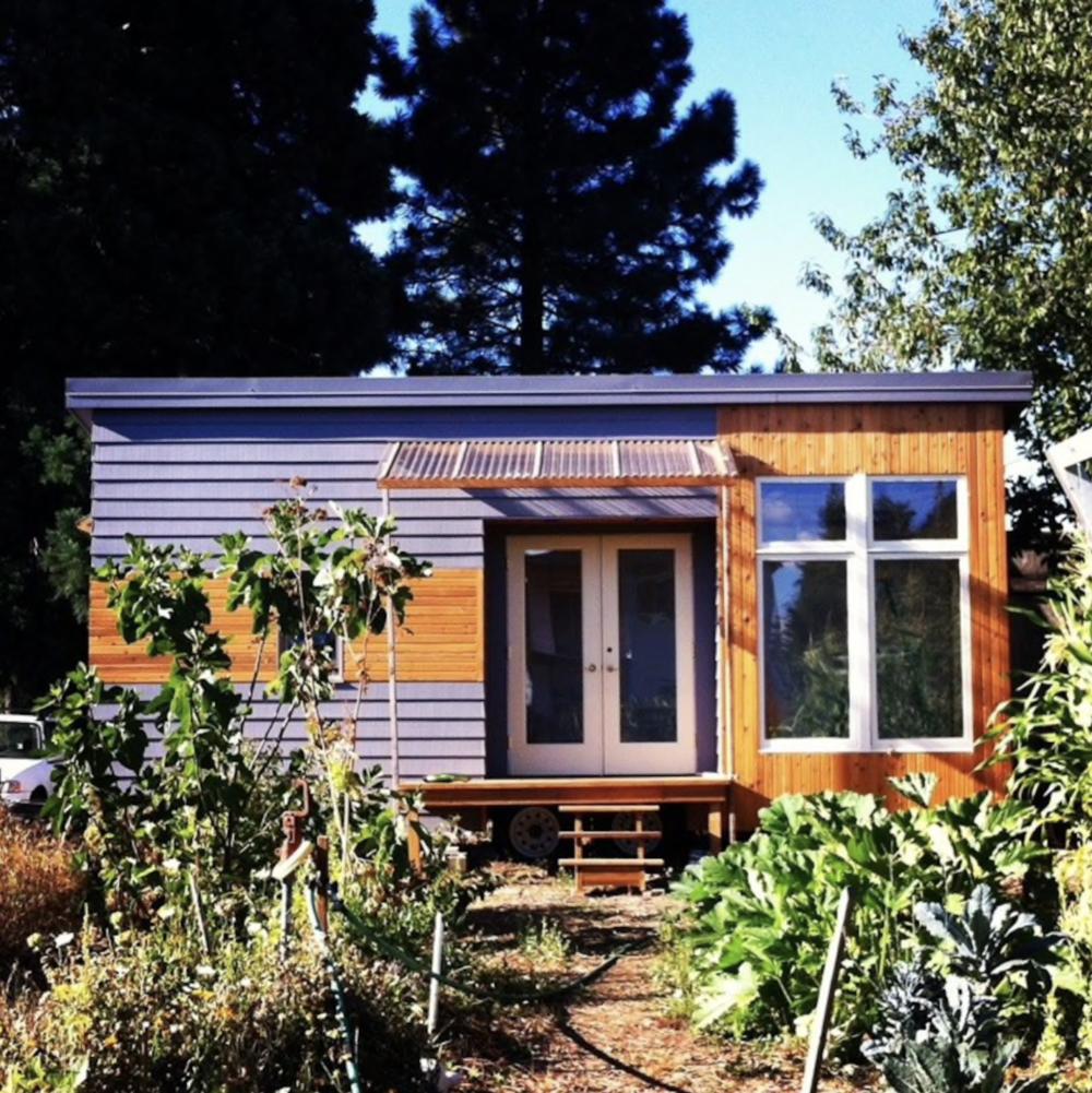 alberta-portland-tiny-house-1.png