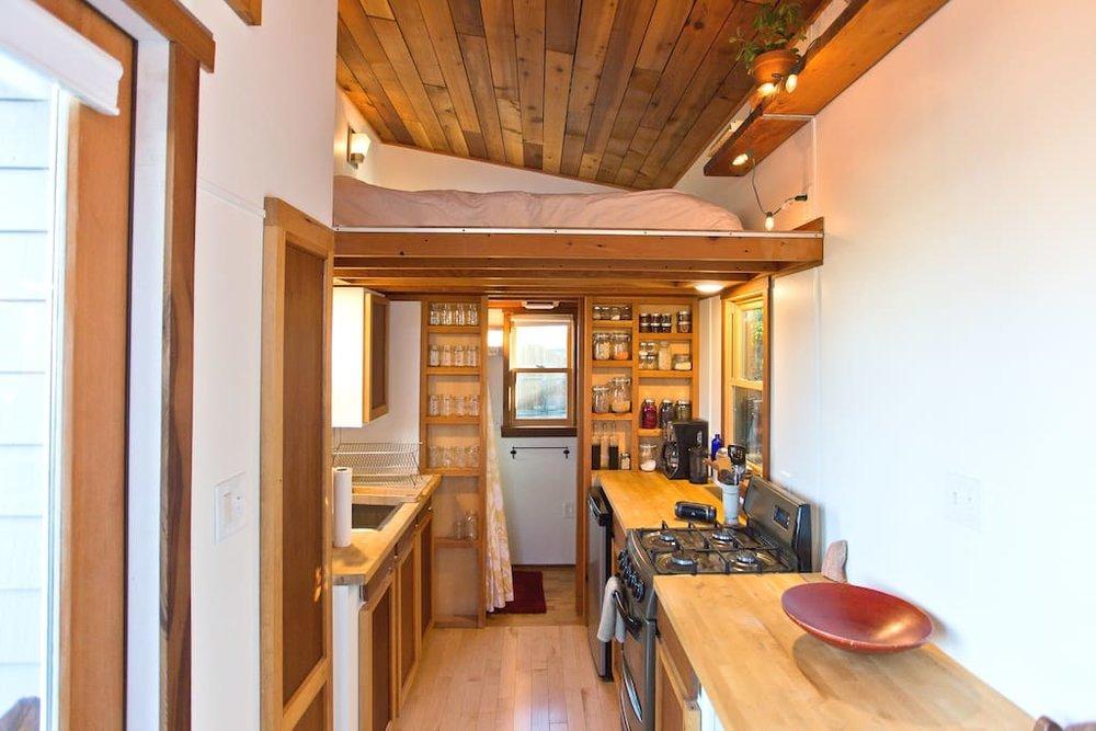 alberta-portland-tiny-house-5.jpg