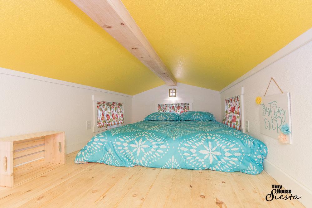 eleanor-tiny-house-siesta-5.jpg