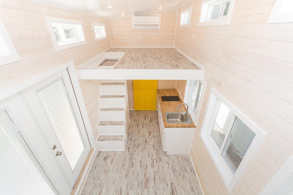 yellow-lifeguard-tiny-house-siesta-3.jpg