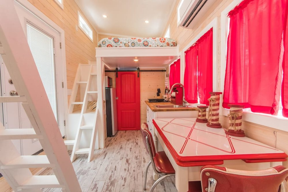 red-lifeguard-tiny-house-3.jpg