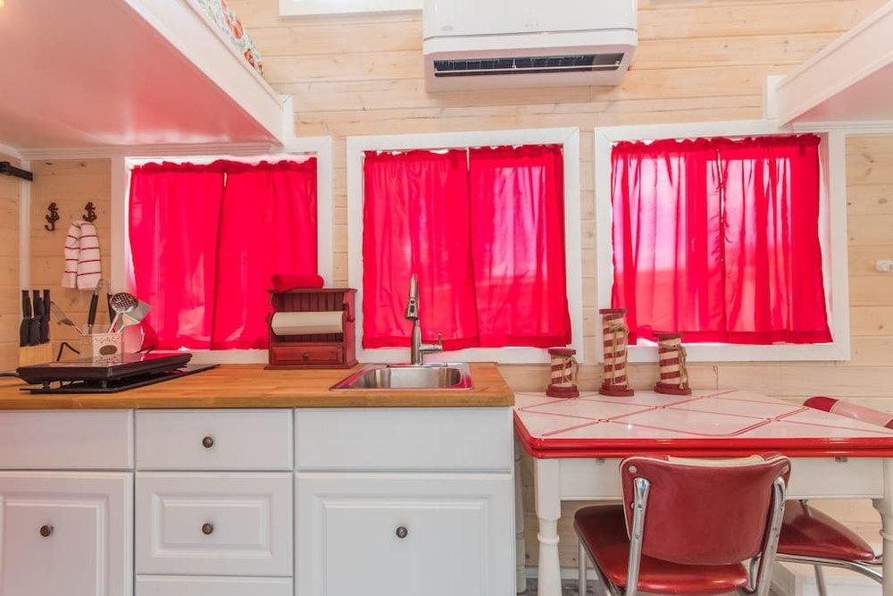 red-lifeguard-tiny-house-6.jpg
