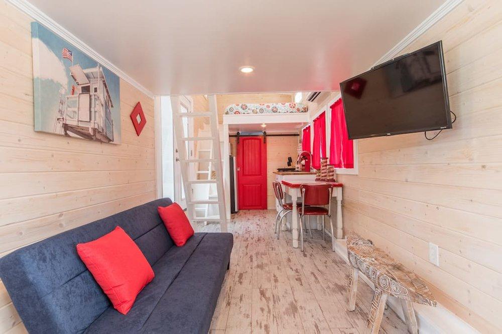 red-lifeguard-tiny-house-12.jpg