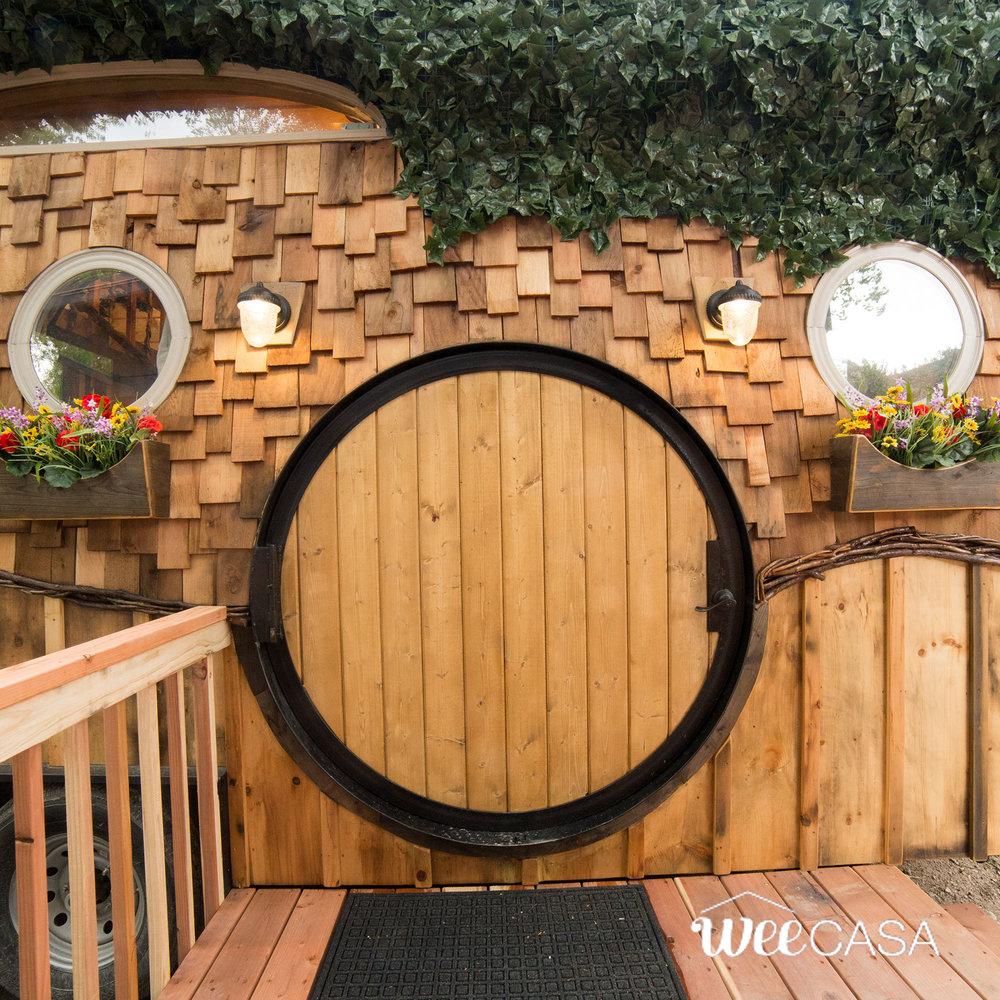 hobbit-tiny-house-3.jpg