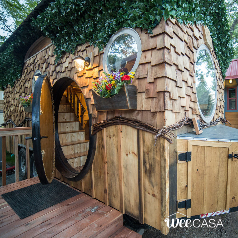 hobbit-tiny-house-20.jpg