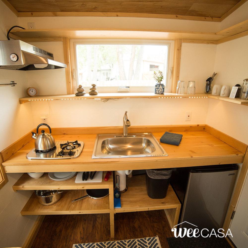 boulder-weecasa-tiny-house-10.jpg