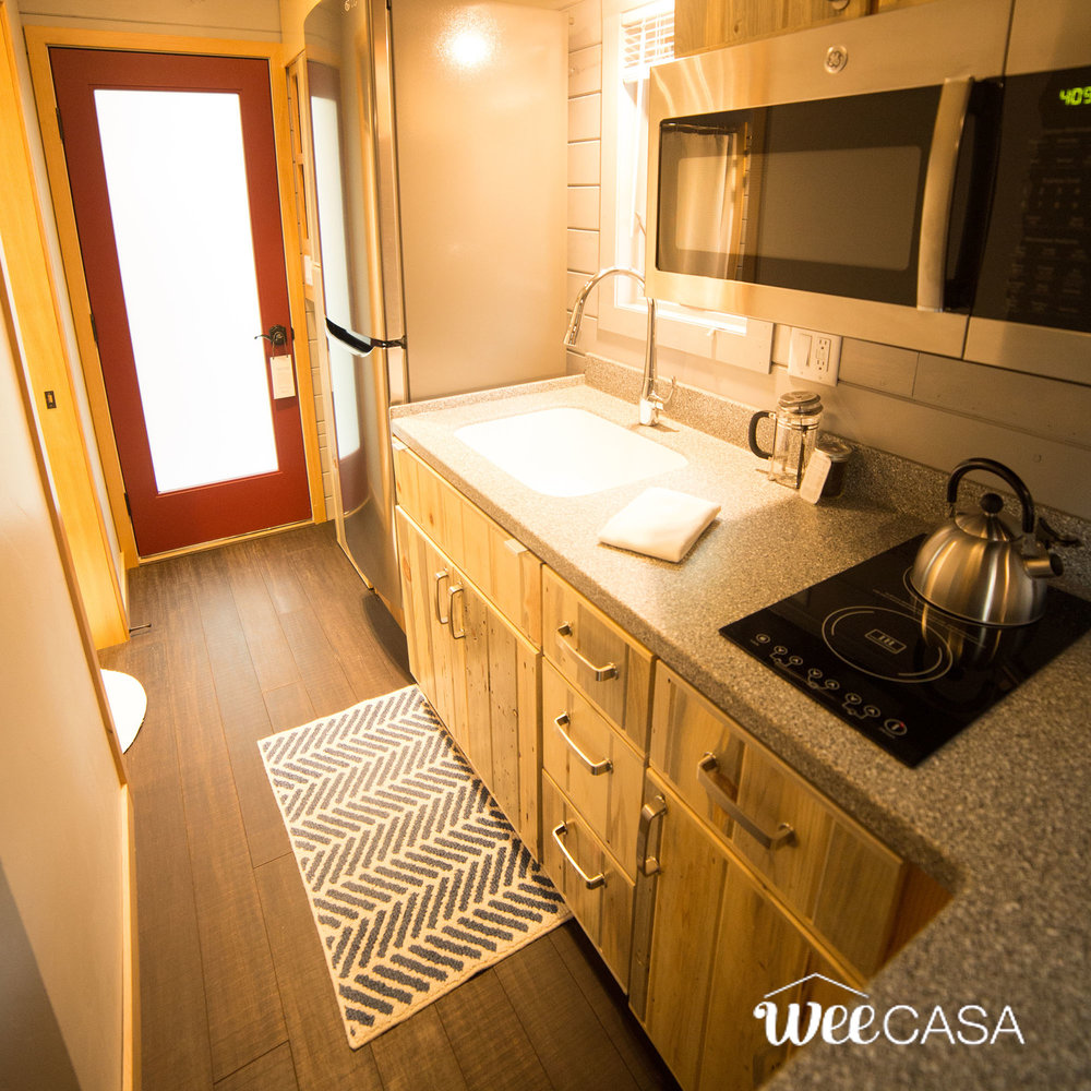 solaire-weecasa-tiny-house-7.jpg