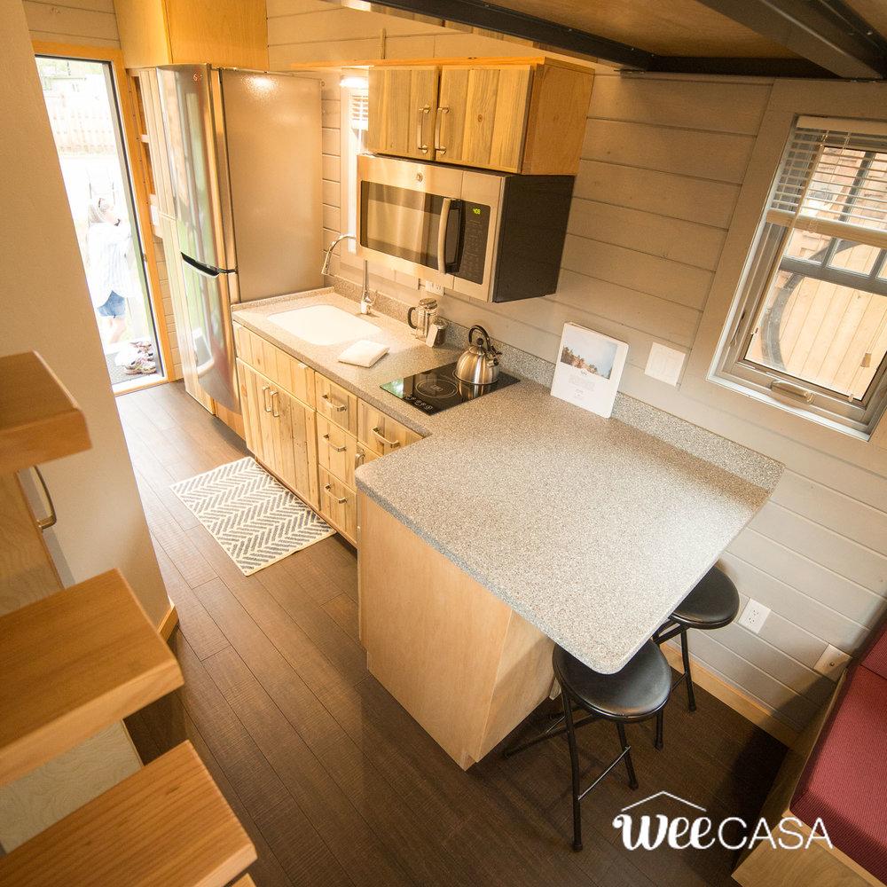 solaire-weecasa-tiny-house-8.jpg