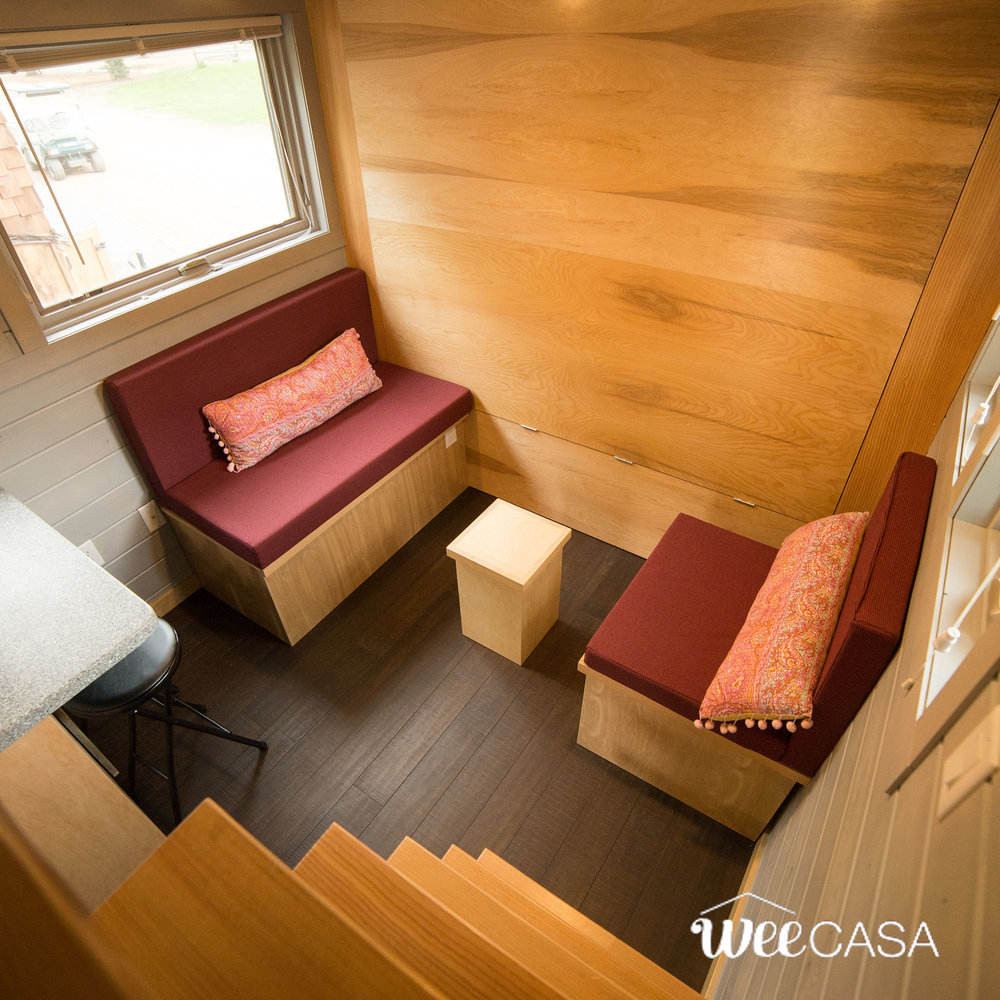 solaire-weecasa-tiny-house-10.jpg