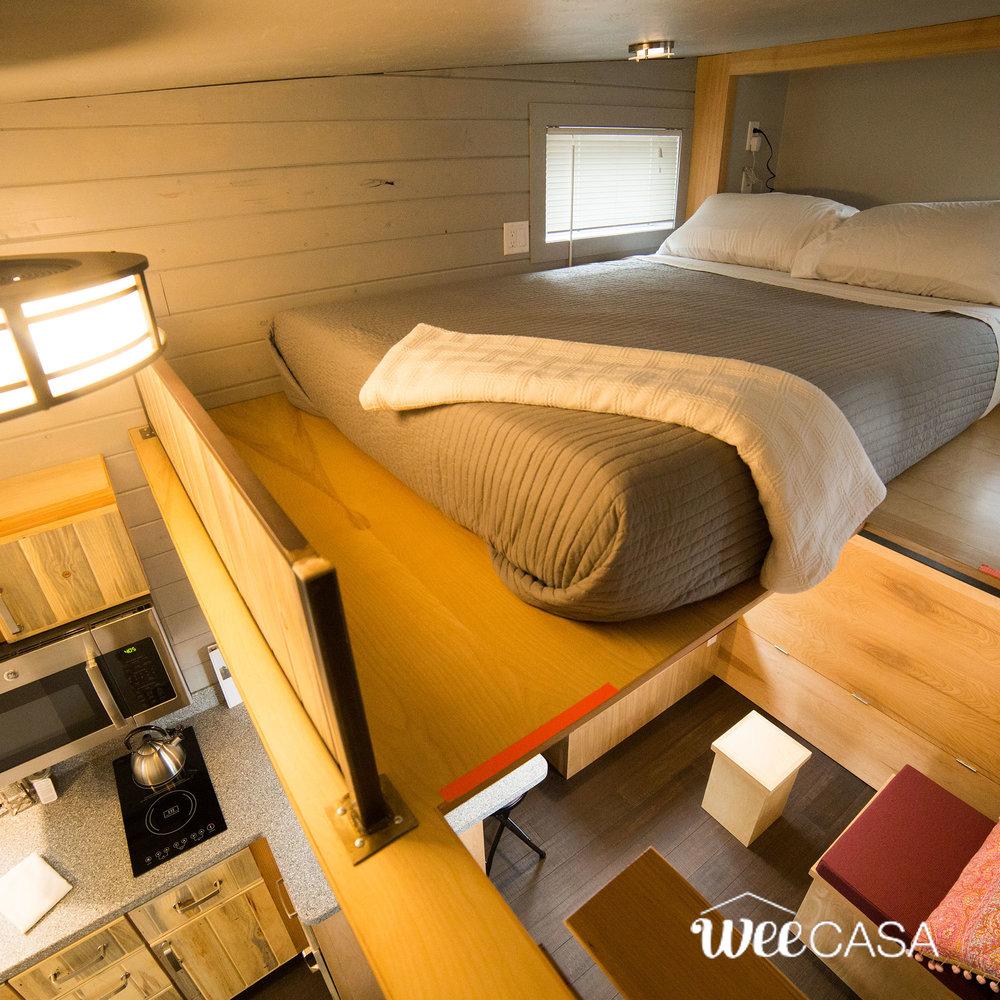 solaire-weecasa-tiny-house-14.jpg