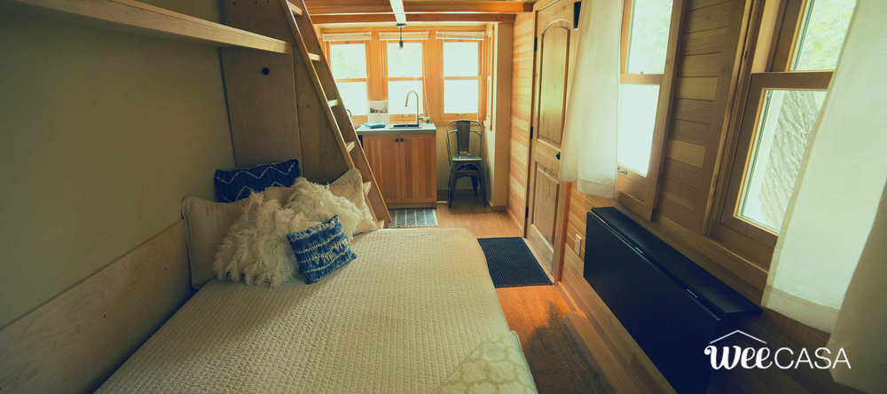 american-aspen-tiny-house-1.png